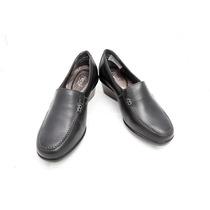 Zapatos Textil Caballero