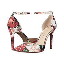 Zapatos Jessica Simpson Cirrus Soft