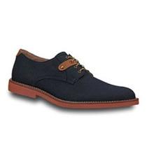 Zapatos Casual Hombre Ferrato Azul M Talla 25-30 2141947