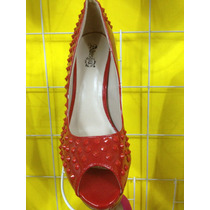 Oferta Zapatillas A Solo $250