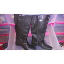 Botas De Dama En Remate Andrea, Price Shoes, Vivis Shoes