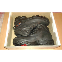 Zapatos Tom Bake # 7