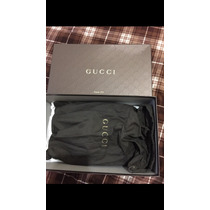 Remato Zapatos Gucci No Hermes Ferragamo Louis Vuitton True