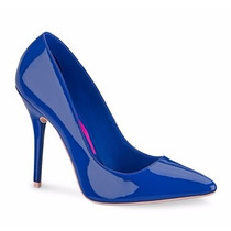 Zapatillas Andrea Modelo 2297927 Con Descuento %%%
