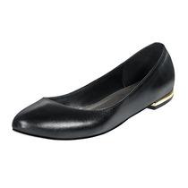 Calzado Mujer Marca Vicenza 136352 Vc1
