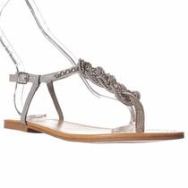 Nine West Prometida Thong Sandal