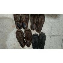 Dr. Martens Zapatos Usado Talla 6 Mex Diferentes Modelo C/u