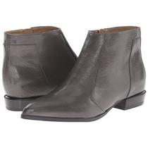 Zapatos Nine West Dopler Gris