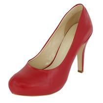 Zapato Dorothy Gaynor 9253