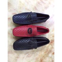 Zapatos Versace Hèrmes Ferragamo Gucci