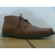 Zapatos De Vestir Quirelli