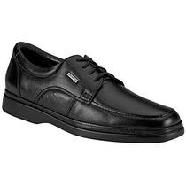 Zapatos Vestir Formales Hombre Quirelli Piel Nuevos