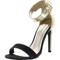 Bella Marie Helena-6 Heel