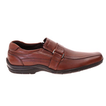 Hush Puppies Zapato Casual Tipo Sperry Mocasin Slip On.