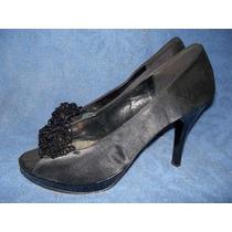 Zapatillas Sahara No. 24.5