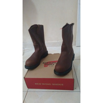 Botas Red Wing Shoes Nuevas