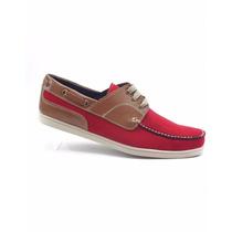 Zapato Casual De Moda Para Caballero - 0480al7524232232