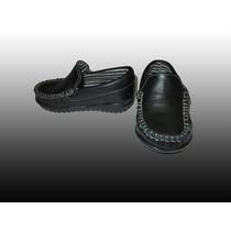 Modernos Zapatos Para Niño