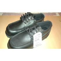 Zapatos Van Vien # 7