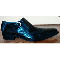 Rock And Republic J. Zapatos Para Caballero No. 29.0 Mex. Ax