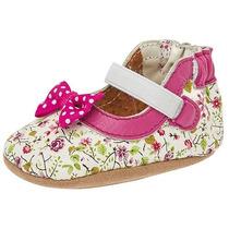 Zapatos Para Bebe Niña 9 Al 13