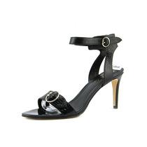 Marc Fisher Malika Sandalias De Vestir Zapatos De Cuero