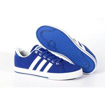 Moda Zapatos De Deporte Calzado De Running Para Homber