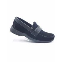 Zapato De Vestir Para Niño - 0127al212422314