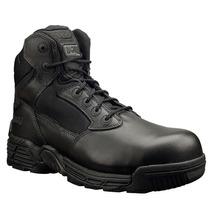 Magnum Hombres 6 Policía Stealth Force Comp Cuero 5312