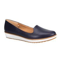 Zapato Casual De Mujer Marca Vicenza