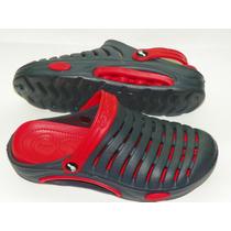Zapatos Y Sandalias Por Mayoreo