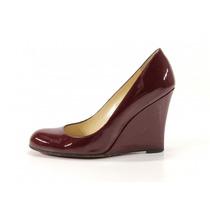 Zapatos Rojos Christian Louboutin
