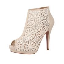 Calzado Mujer Marca Yaeli Fashion 136962 Vc1