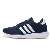 Moda Zapatos Casuales De Deporte Calzado De Running