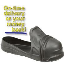 Thorogood Carbón Cerrado Non-seguridad Zapato 161-0888