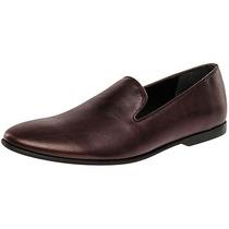 Zapatos Vestir Formales Hombre Gino Cherruti Piel Nuevos
