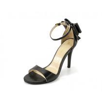 Zapatos Negros Brantano