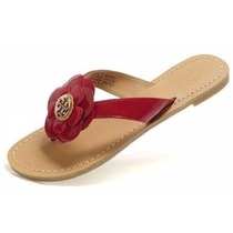 Sandalias Tory Burch 2.5mex Usadas En Oferta Herms As Coah