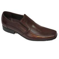 Zapatos Hombre De Vestir Emyco Rudos