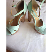 Zapatos Cklass 150