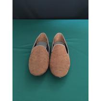 Zapatos De Caballero Roar