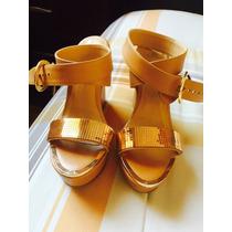 Zapatos Gillio