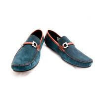 Zapato Casual Caballero