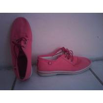 Zapato Para Salir