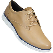 Perfect Series Timberland Ek Bradstreet Oxford Shoes-men