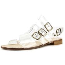 Madison Harding Ursula Mujeres Gladiador Sandalias Zapatos