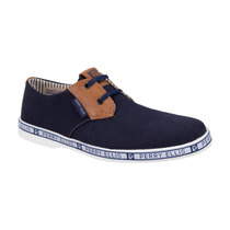Zapato Perry Ellis Casual 146059