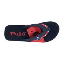 Sandalia De Playa Para Hombre Hpc Polo