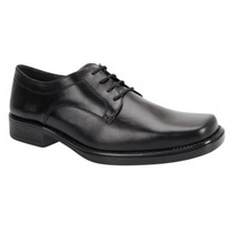 Zapato, Mocasin Caballeros Mirage 794 Negro