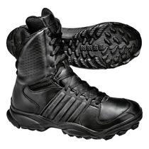Botas Tacticas Adidas Gsg 9 Todos Los Numeros